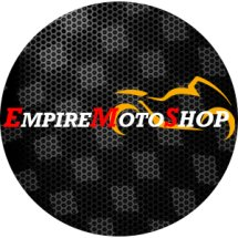Empiremotoshop Logo