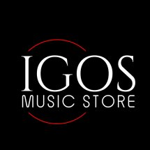 Logo IGOS Store