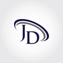 Jasa-DesainTitikCom Logo