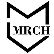 Logo University Merchandise