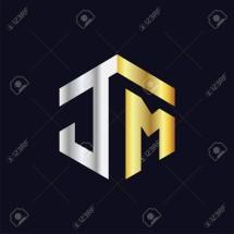 Logo Toko jam45
