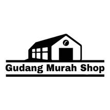 Logo Gudangmurahshop