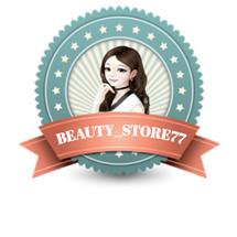 beauty_store77 Logo