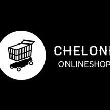 ChelOne Logo
