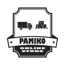 Logo Pamiko Group