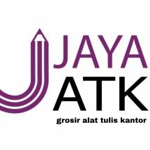 Logo jaya.atk