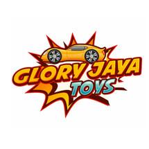 Logo GLORY JAYA TOYS