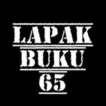 Logo Lapak Buku 65