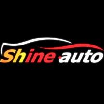 ShineAuto Logo