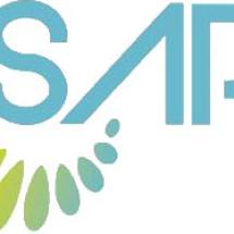 Logo Sarinn E-Shop