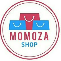 Logo momozashops