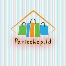 Logo storeparis