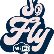 soflyshop Logo