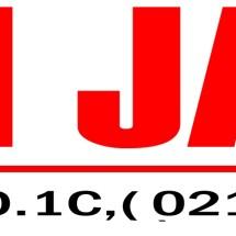 Logo Lim Jaya