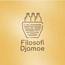 Logo Filosofi Djamoe