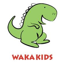 Logo wakakids