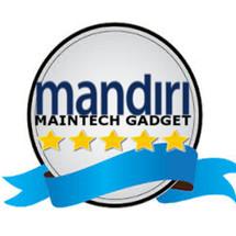 Logo Maintech Gadget