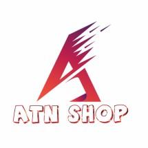 Logo ATNSHOP