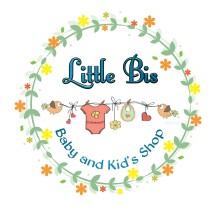 Logo Bis Shop
