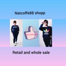 Natcoffe88 Logo