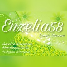 Logo enzelia