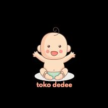 logo_tokodedee