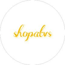 shopatvs Logo