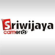 Sriwijaya Camera Dps Logo