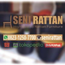 Gallery Nusatara Logo