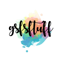 Logo gsfstuff