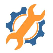 Logo leenashops