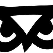Logo richarddavinci