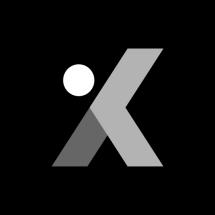 Logo KRB Pro