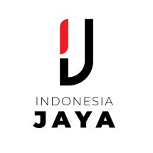 Logo Indonesia Jaya est 1980