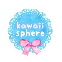 Logo Kawaiisphere
