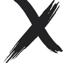 Logo xeni shopz