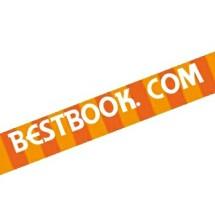 Logo BestBook. Com