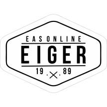 Logo EAS Online