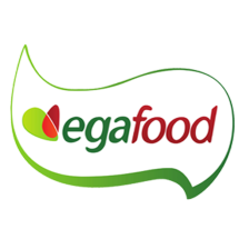 Logo egafood official store