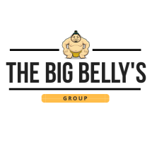 The Big Belly's Group Logo