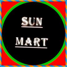Logo Sun_Mart