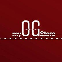 Logo myOGstore