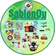 SablonQu Logo