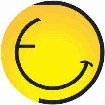 toko_jualanterus Logo