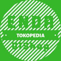 Enda OlShop Logo