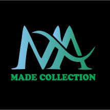 Logo - Made Collection -