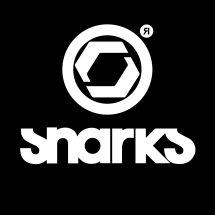 Logo Sharks Clothing