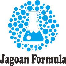 Logo Jagoan Formula