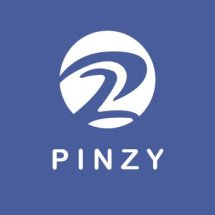 Logo PINZY Official Store