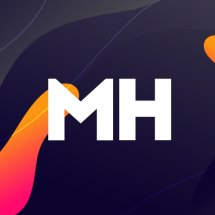 Logo Mager Homecraft